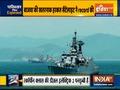 Pakistan fails at LOC but plays misadventures at Sea