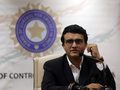 Sourav Ganguly takes over as BCCI President, will speak to Virat Kohli tomorrow
