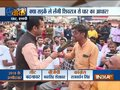 'Chunav Chowk' brings you news from Dhar district, ahead of MP Assembly Poll 2018