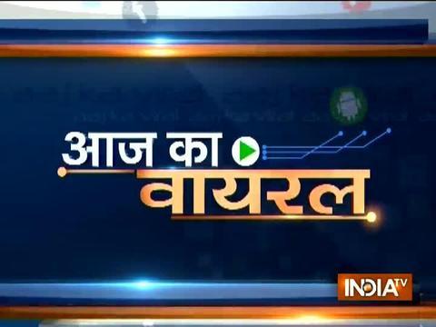 Aaj Ka Viral: Decoding truth behind Nirav Modi's 'Nirav Modi'