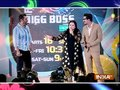 Bigg Boss 12 Launch in Goa: Host Salman Khan makes entry on yacht
