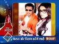 Ye Rishta Kya Kehlata Hai star Parul Chauhan to marry Chirag Thakkar