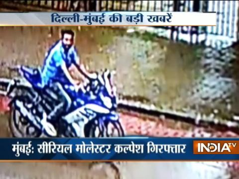 5 Khabarein Delhi Mumbai Ki | 22nd July, 2017