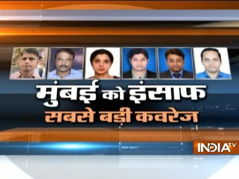 All eyes on Court's verdict in 1993 Mumbai blasts case