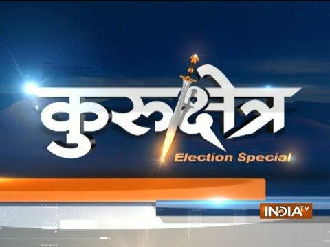 Congress leader Mani Shankar Aiyar held secret meetings with Pak diplomat, claims PM Modi