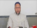 This wasn't justice, says Asaduddin Owaisi on acquittal of BJP leaders in Babri Masjid demolition case