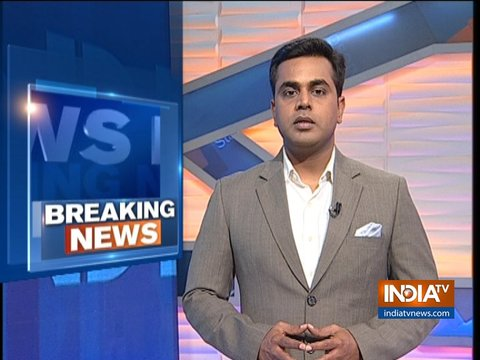 सुप्रीम कोर्ट ने मुलायम सिंह के खिलाफ आय से अधिक संपत्ति मामले में CBI को नोटिस जारी किया
