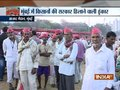 Mumbai: All India Kisan Sabha's farmers to gherao Maharashtra Assembly today