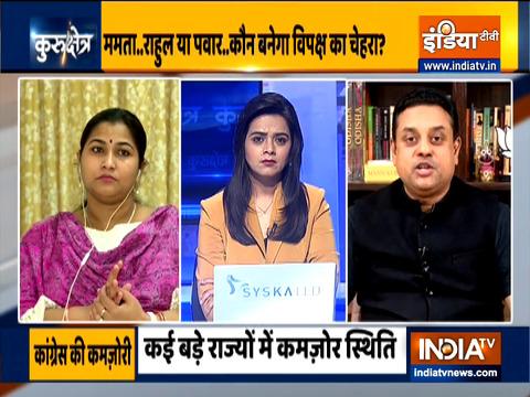 Kurukshetra | How long will Opposition unity last?