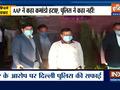 Top 9 News: Delhi Police junks reports of CM Arvind Kejriwal's Z-Plus security removal
