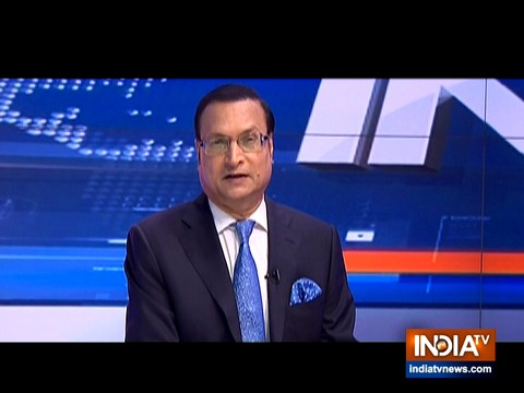 शोर मत मचाओ-खबरें दिखाओ, इंडिया टीवी पर शोर कम और खबरें ज्यादा