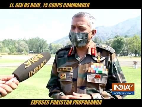 जानिए Article 370 हटने के बाद कश्मीर में क्या-क्या बदला