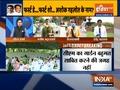 Kurukshetra: Crisis deepens in Rajasthan Congress