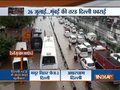 Watch a special show on how rains caused massive waterlogging in Delhi, NCR