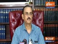 Sushant family lawyer Vikas Singh addresses media, makes big revelations