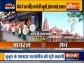 Watch India TV's show Virus Ka Viral Sach | July 31, 2020