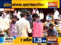 Amid rising COVID-19 cases, Delhi CM Kejriwal, Maharashtra CM Thackeray will hold a meeting today