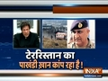 Pulwama Attack: India TV special show on terrorist Masood Azhar