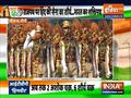 Republic Day 2021: India displays military might, cultural diversity at Rajpath