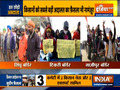 Kurukshetra: Farmer leaders refused to appear before the committee set up by the apex court.