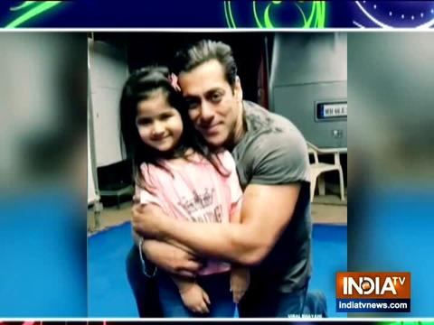 What kind of pressure Salman Khan is going through? Watch to find out more