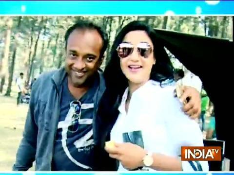 SBAS: Porus star Rati Pandey reveals her work schedule
