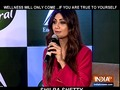 Not only fitness, Shilpa Shetty urges fans to thrive for wellness