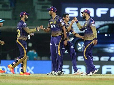 IPL 2021, SRH vs KKR, Match 3 : हैदराबाद को कोलकाता के खिलाफ 10 रनों से मिली हार