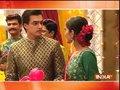 Yeh Rishta Kya Kehlata Hai stars Kartik and Naira plan to reunite