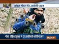 Haqikat Kya Hai: Truth behind Hizbul commander Sameer Tiger's death