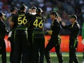 Australia thrash Pakistan by 10 wickets in 3rd T20I, win series 2-0
