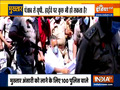 Haqikat Kya Hai: UP Police team on way to Punjab to bring back Mukhtar Ansari