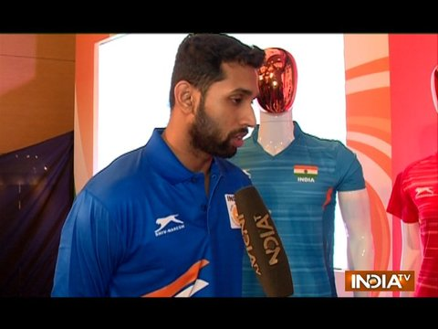 HS Prannoy credits Pullela Gopichand for making India a badminton powerhouse