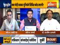 Kurukshetra: Delhi High Court favours introduction of Uniform Civil Code