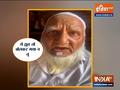 Abki Baar Kiski Sarakar | Opposition used Loni incident to defame UP government