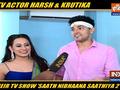 Saath Nibhaana Saathiya 2: Will Gehna and Anant's love story flourish?