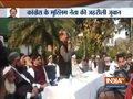 Congress leader Rashid Alvi calls CM Yogi Adityanath a 'poisonous snake'
