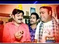 Bhabhiji Ghar Par Hain: Tiwariji aka Rohitash Gaud celebrates birthday with starcast