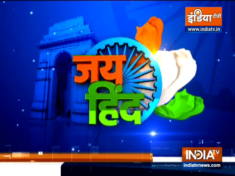 India is all set to display its Might, Valour & Culture on Republic Day Parade