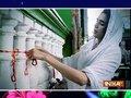 Kundali Bhagya actress Anjum visits Mahim Dargah