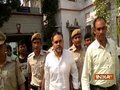Delhi Court refuses to extend the Ashish Pandey's police remand
