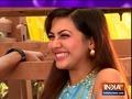 Tujhse Hai Raabta: Kalyani proposes Malhar