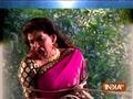 Qayamat Ki Raat: Raj ties Uma with a rope