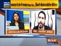 कोरोना वायरस: जानिए मौलाना के वायरल ऑडियो टेप पर मुस्लिम धर्मगुरुओं की क्या है राय?