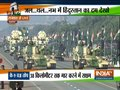 A glimpse of Republic Day Parade: India's might and valour envelopes Rajpath