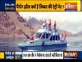 Kurukshetra: Here's why Pangong Lake is important