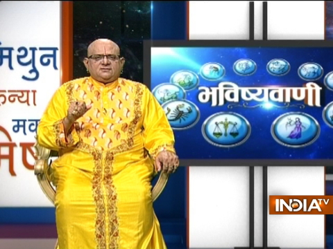 Bhavishyavani | 19th February, 2018 ( full )