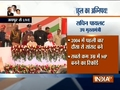 1984 Riot: Sajjan Kumar acacquitted, protest against Kamal Nath ahead of his swearing-in