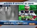 Jammu and Kashmir: LeT terrorist killed, policeman injured in shootout in Anantnag