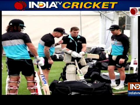 वर्ल्ड टेस्ट चैंपियनशिप के फाइनल में भुवनेश्वर कुमार के न खेलने के पीछे ये है बड़ी वजह
